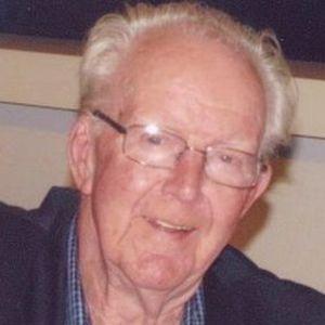 Stanley V. Towne
