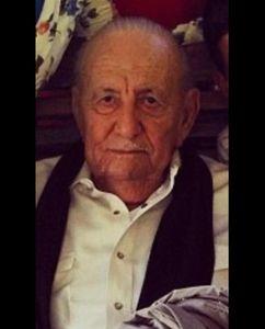 Mr. Pedro O. Garcia, Sr.