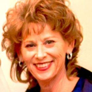 Lisa Ann Nielsen Englund