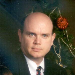 Craig W. Davis, PhD.
