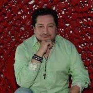 Luis Raul  Martinez  Obituary Photo