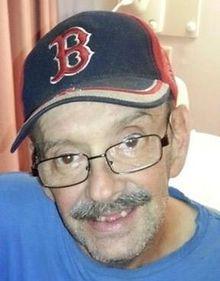 Robert A. Dondero