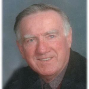 Jim Hickey Vista Related Keywords Suggestions Jim Hickey Vista