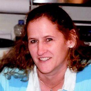 Cathy  Jo Prenger