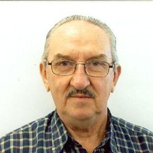 Petar Eterovic