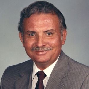 George Edward  Tyler