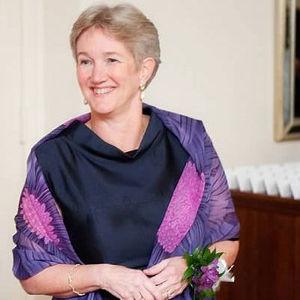 Mrs. Ruthanne Giammittorio Lodato