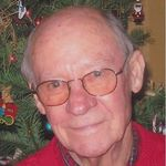 Pete Burton Jessup, Jr.