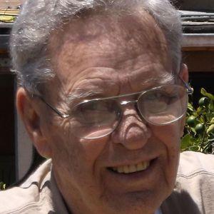 Billy  Don Line Obituary Photo