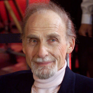 Sid Caesar Obituary Photo