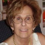 "Elizabeth T.  Maresca    ""Bettie"""