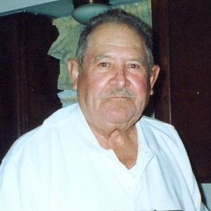 Neftali DeLeon Obituary - Fort Worth, Texas - Greenwood