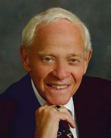 Herman Joseph Landau