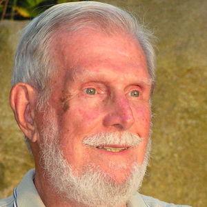 Mr. Sherman H. Smickley