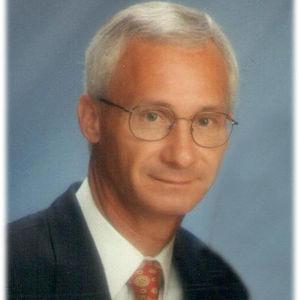 Dale E. Smith