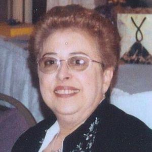 Lisette B. Stinson