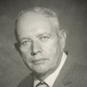 Lyle Fluckey