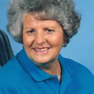 Nancy R. Dearing
