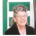 Joyce Clara Daniel