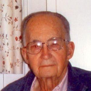 Odus L. Smith