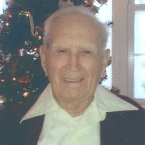 Donald A. Brown