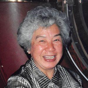 Yuk Ming  Leung Yu