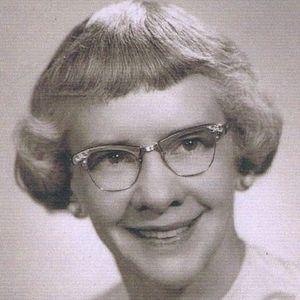 Helen L. Kilquist