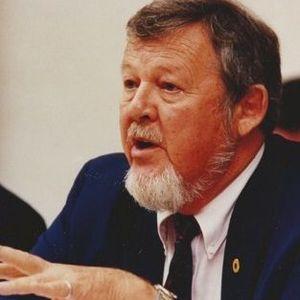 Philip Kline