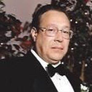 Frank Anthony Wermeling