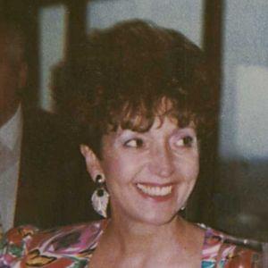 Mrs. Myrt Rainwater Hagen