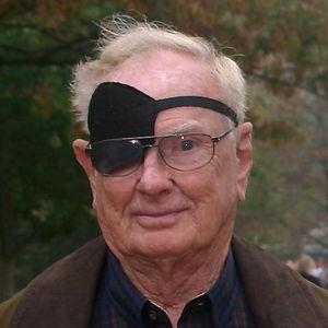 Gilbert Theodore Schmidt
