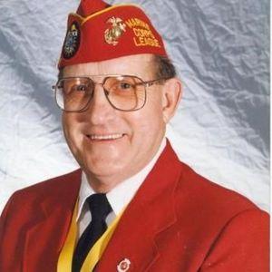 Mr. Robert A. Hood, Sr
