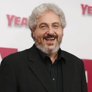 Harold  Ramis Obituary Photo