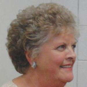 Dorothy Wylie