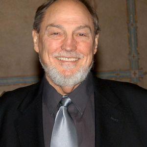Dr Byron F. Eicher, Ph.D.