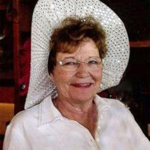 Sharon Ann Steskal Obituary Photo