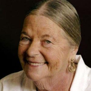 Donna Kathleen Hoover Suffern