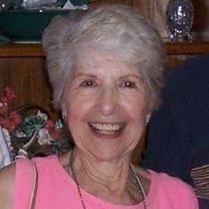 Mrs.  Elizabeth C. Giannascoli