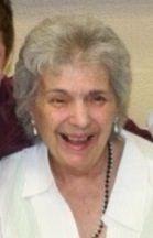 Barbara Blattner - Historical records and family trees