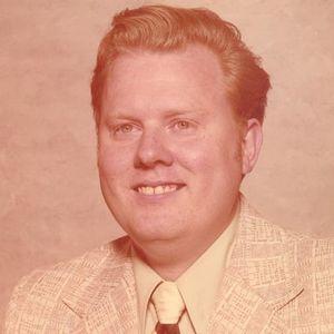 Ronald S. Oathout