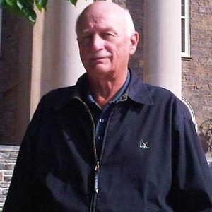 Matthew George Popik Obituary Photo