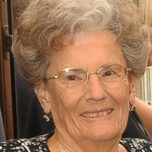 Betty J. Weaver