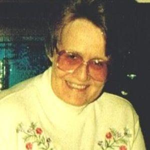 Carla J. Bentley