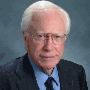 Dr. Frank Jobe Obituary Photo
