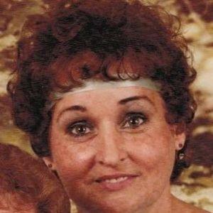 Ellen Watkins Hardison Obituary Photo