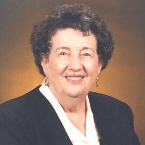 Obituary wichita falls tx