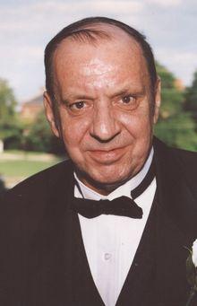 Robert L. Marquis