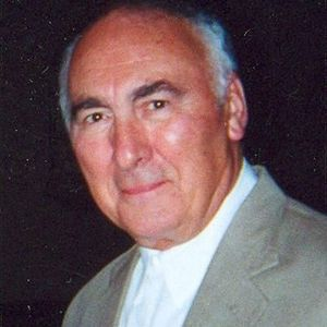 Mr. Walter A. Mameniskis, Sr.