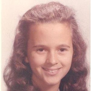 Mrs. Glenda Agnes White