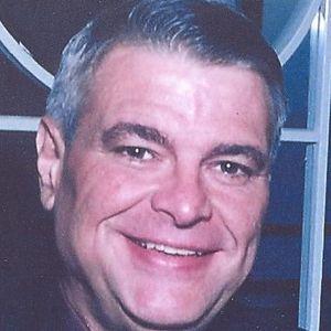 Mr. Jeffrey Hunter Skelley